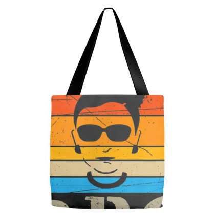 Vintage Notorious Rbg Ruth Bader Ginsburg Political Feminist T Shirt Tote Bags Designed By Schulz-12