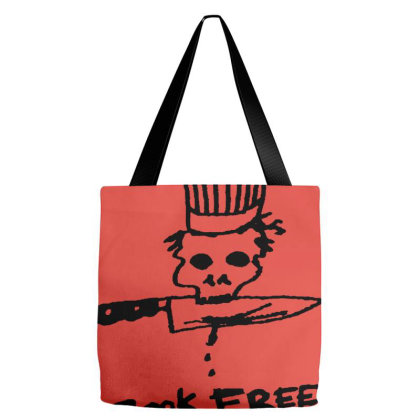 Master Tote Bags Designed By Naura Prisillya