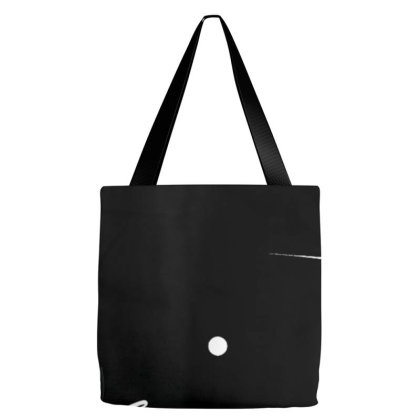 Rbg Ruth Bader Ginsburg   Be Independent Feminist T Shirt Tote Bags Designed By Schulz-12