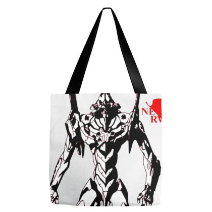 Anime Tote Bags Designed By Naura Prisillya