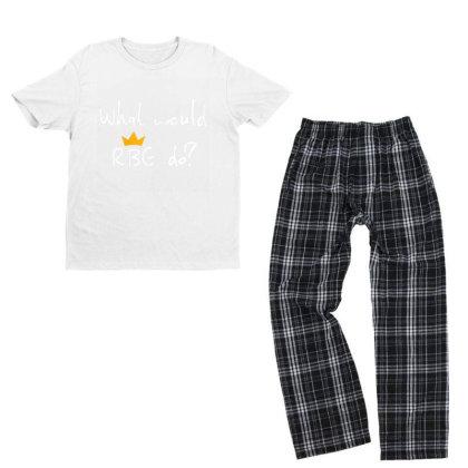 Women Rights Political Feminism Youth T-shirt Pajama Set Designed By Kakashop