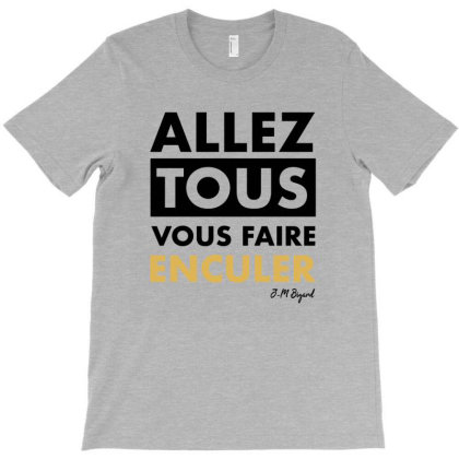 Chanter T-shirt Designed By Dhita Irwanda