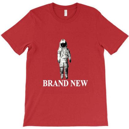 Rhude T-shirt Designed By Dhita Irwanda