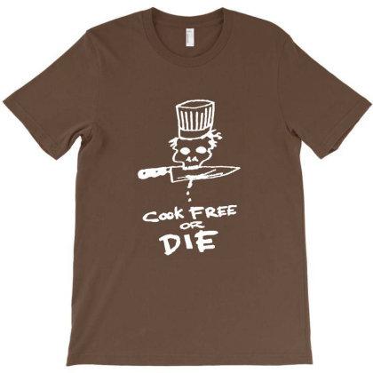 Master T-shirt Designed By Elga Vaniaputri