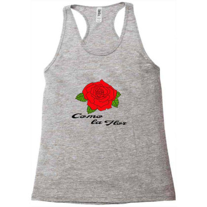 Mexican Spanish Womans Bday Cumbia Queen Reina Racerback Tank Designed By Alparslan Acar