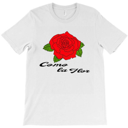 Mexican Spanish Womans Bday Cumbia Queen Reina T-shirt Designed By Alparslan Acar