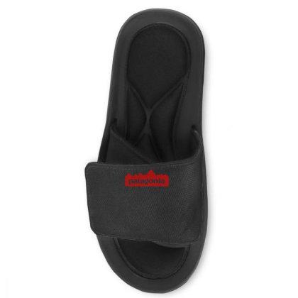 Patagonia(1) Slide Sandal Designed By Lyly