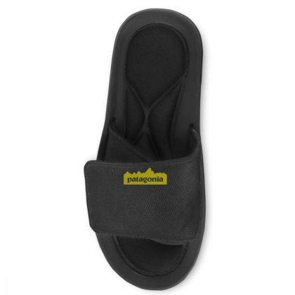 Patagonia(2) Slide Sandal Designed By Lyly