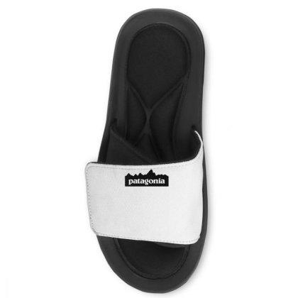 Patagonia(3) Slide Sandal Designed By Lyly