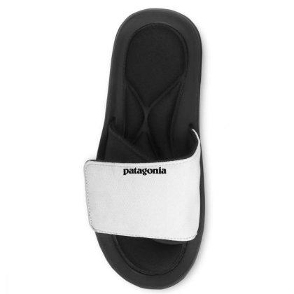 Patagonia(5) Slide Sandal Designed By Lyly