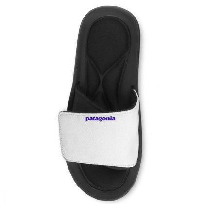 Patagonia(6) Slide Sandal Designed By Lyly
