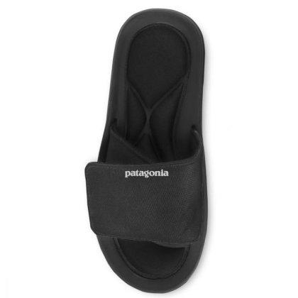 Patagonia(9) Slide Sandal Designed By Lyly