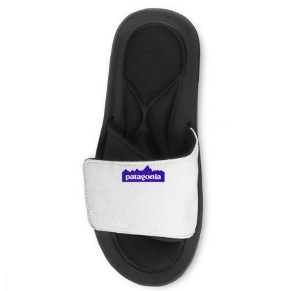 Patagonia Slide Sandal Designed By Lyly
