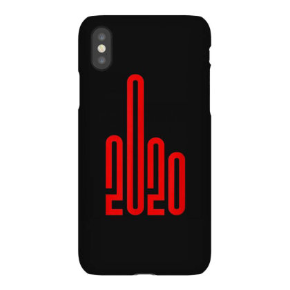 Funny 2020 Iphonex Case Designed By Mrt90