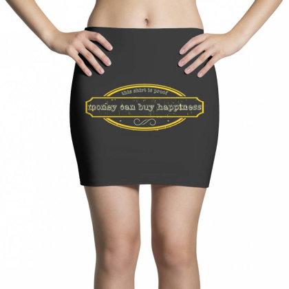 Buy Happiness Mini Skirts Designed By Elijahbiddell