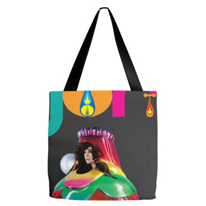 Bjork New Tote Bags Designed By Schulz-12