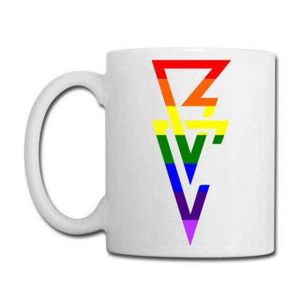 Balor Club Lgbt Flag Coffee Mug Designed By Schulz-12