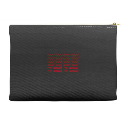 Cool Cool Accessory Pouches Designed By Elijahbiddell
