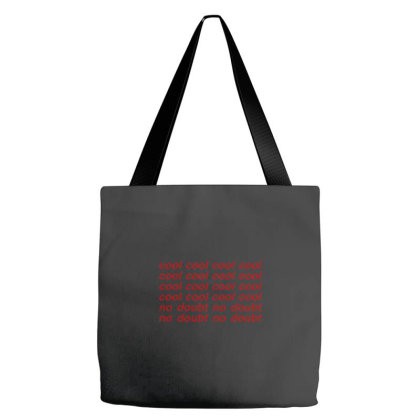 Cool Cool Tote Bags Designed By Elijahbiddell