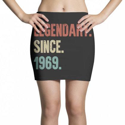 Legendary Mini Skirts Designed By Elijahbiddell