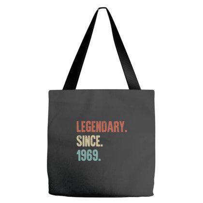 Legendary Tote Bags Designed By Elijahbiddell