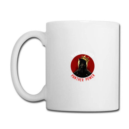 Panther Power Black Panther Coffee Mug Designed By Realme Tees