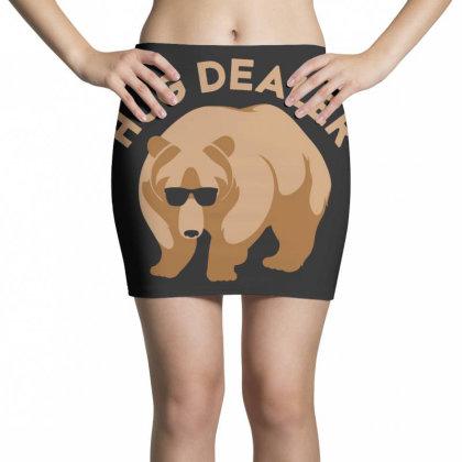 Hug Dealer Mini Skirts Designed By Hectorz
