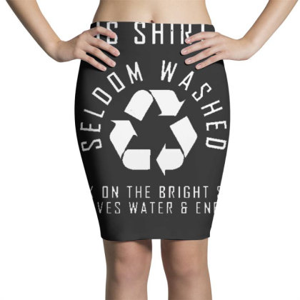Reusable Pencil Skirts Designed By Hectorz