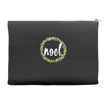 Noel Accessory Pouches Designed By Alparslan Acar