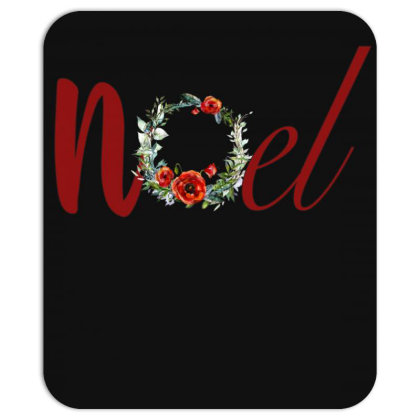 Noel Mousepad Designed By Alparslan Acar