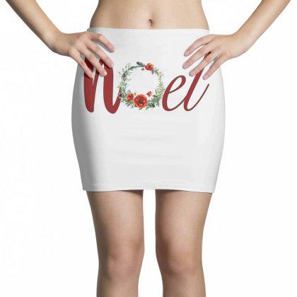 Noel Mini Skirts Designed By Alparslan Acar