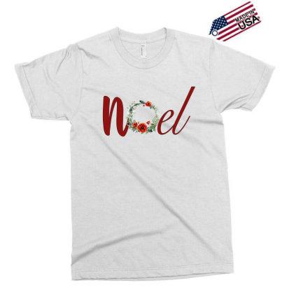 Noel Exclusive T-shirt Designed By Alparslan Acar