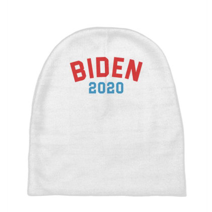 Biden 2020 Baby Beanies Designed By Sengul