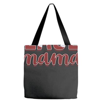 Beagle Mama Tote Bags Designed By Sengul