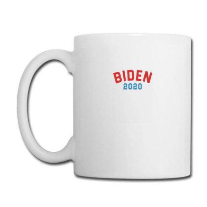 Biden 2020 Coffee Mug Designed By Sengul
