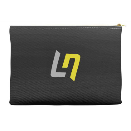 Lando Norris Accessory Pouches Designed By Shirt1na