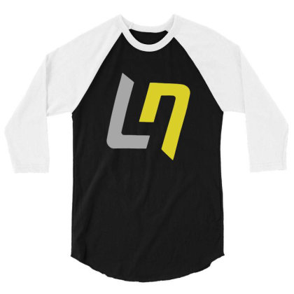 Lando Norris 3/4 Sleeve Shirt Designed By Shirt1na