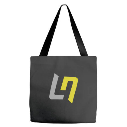 Lando Norris Tote Bags Designed By Shirt1na