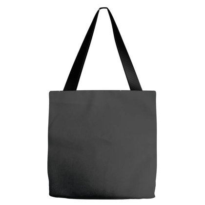 Dent Heartbeat Tote Bags Designed By Sengul