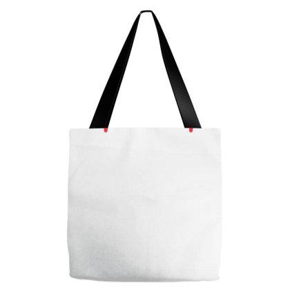 Harmonica Heartbeat Tote Bags Designed By Sengul