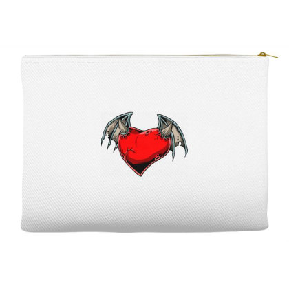 Batheart Accessory Pouches Designed By Chiks