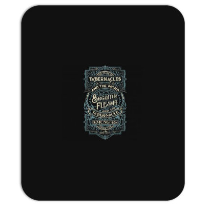 Feast Of Tabernacles Rock Valley Christian Mousepad Designed By Kakashop