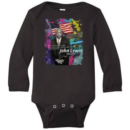 John Lewis Black Long Sleeve Baby Bodysuit Designed By Kakashop