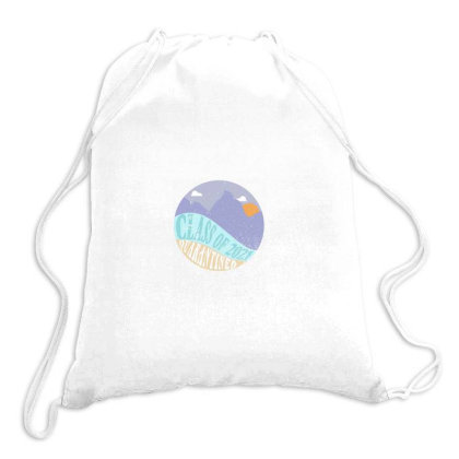 Class Of 2021 Quarantined Drawstring Bags Designed By Akin
