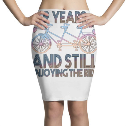 9 Years And Still Enjoying The Ride Pencil Skirts Designed By Bettercallsaul