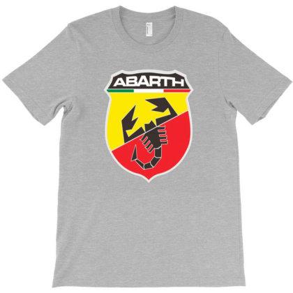 Sport T-shirt Designed By Naura Prisillya