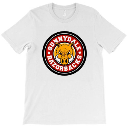 Film T-shirt Designed By Naura Prisillya