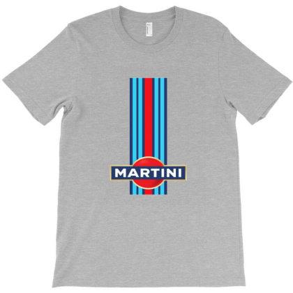 Formula One T-shirt Designed By Naura Prisillya