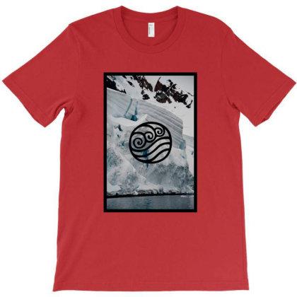 Anime T-shirt Designed By Naura Prisillya