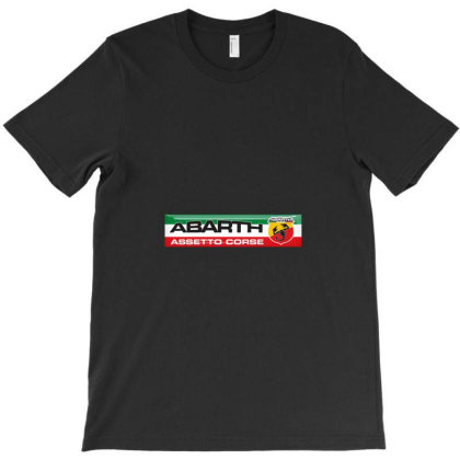 Sport T-shirt Designed By Dhita Irwanda